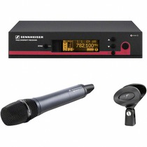 Sennheiser EW 135 G3 Handfunkmikrofon