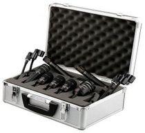 Audix DP7 Drum Set